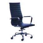 Vadītāju krēsls 3509